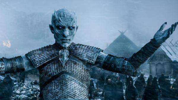 Game of Thrones: operadoras vão liberar sinal da HBO para estreia da última temporada