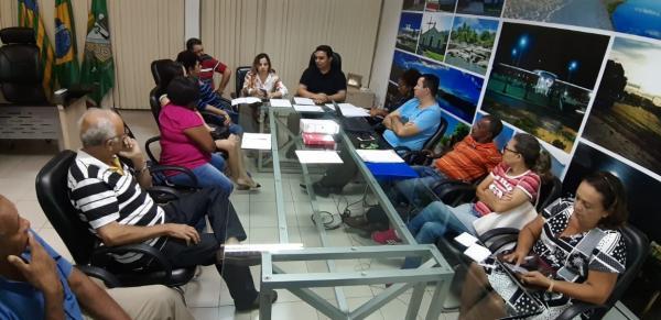 Conselho de Habitação aprova minuta do edital para seleção de beneficiários
