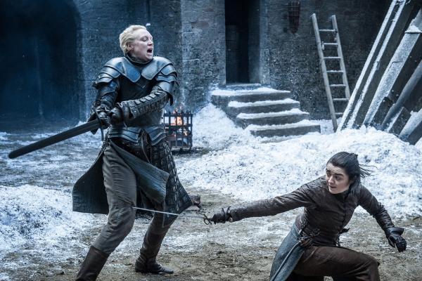 Estudando 'Game of Thrones': professoras que dão cursos sobre série falam da última temporada