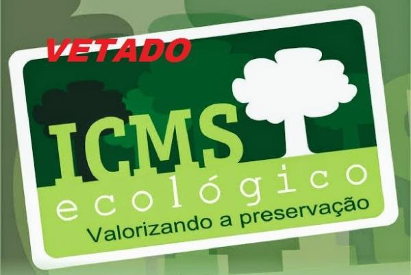 Oposição rejeita projeto do ICMS Ecológico e Barro Duro pode perder recursos para Saúde e Educação