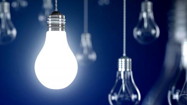 Onze municípios da região do Médio Parnaíba vão ficar sem energia nesta quinta-feira