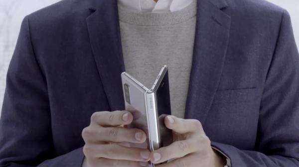 Galaxy Fold: lançamento é adiado enquanto Samsung investiga tela dobrável