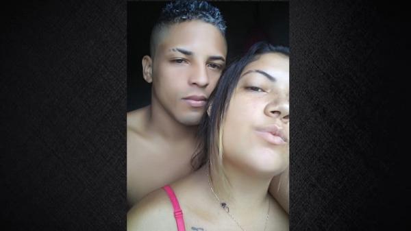 Namorada de acusado de matar mototaxista em Teresina é presa