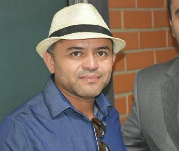 Prestação de Conta do ano de 2015 de Santo Antônio dos Milagres é aprovada pelo TCE-PI