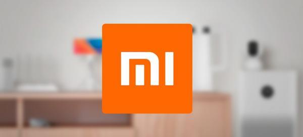 Buscas por Xiaomi aumentam 254% entre os consumidores brasileiros