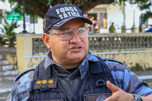 Suspeitos de participação em ataque a bancos no Piauí são presos no Maranhão