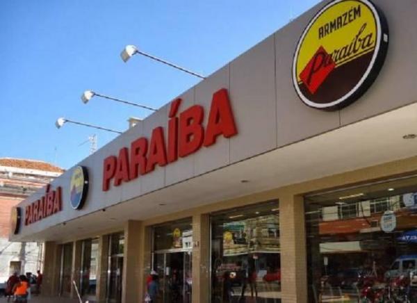 Magazine Luiza compra lojas do Armazém Paraíba