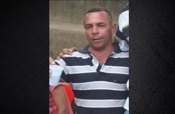 Hugonapoleonense vítima de acidente no bairro Promorar em Teresina morre no HUT