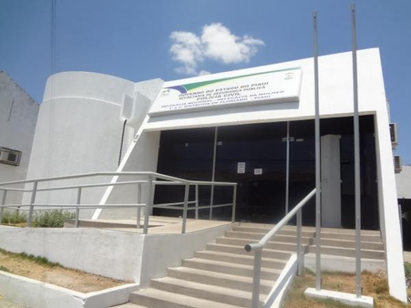 Homem é morto após briga por conta de demora no banho em cidade do Piauí
