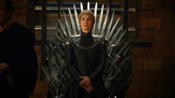 Game of Thrones: Temporada 8, episódio 4 — recapitulando