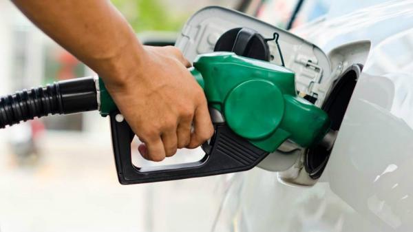 Gasolina comercializada no Piauí é a terceira mais cara do país, segundo a ANP