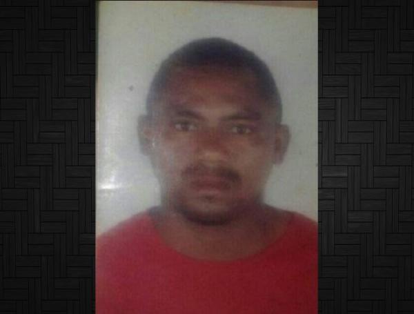 Hugonapoleonense de 45 anos morre após ser esfaqueado em Ipuã, São Paulo