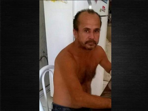 Lourival Soares da Silva (Imagem: Divulgação)