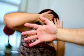 Registro nas ocorrências de violência doméstica aumentam em Picos