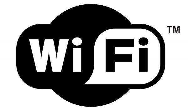 Mulher tem a casa apedrejada após trocar a senha de seu Wi-Fi