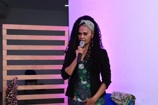 Cultura prorroga inscrições de projetos culturais da Lei Professor Moreira
