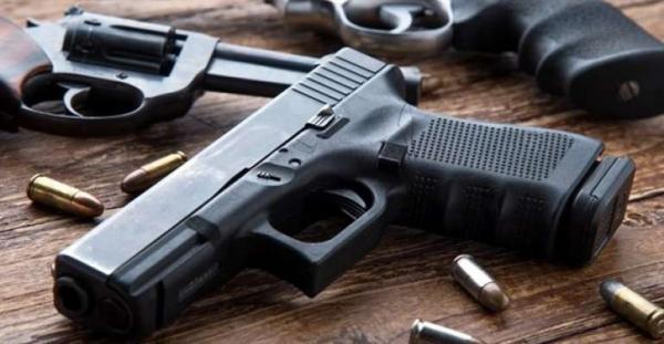 Após novo decreto, Exército vai definir em 60 dias quais armas cidadãos vão poder comprar
