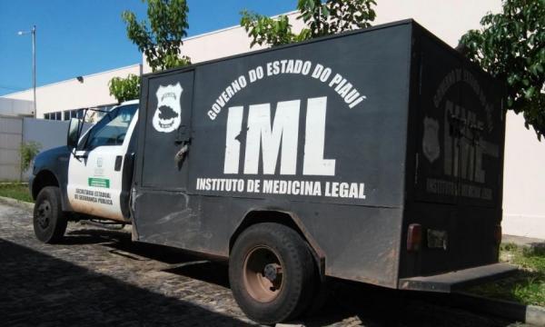 Dois homens morrem após ingerir veneno pensando ser cachaça em cidade do Piauí