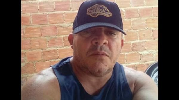 Cabo da PM é preso em Regeneração após praticar série de assaltos em cidades do Médio Parnaíba