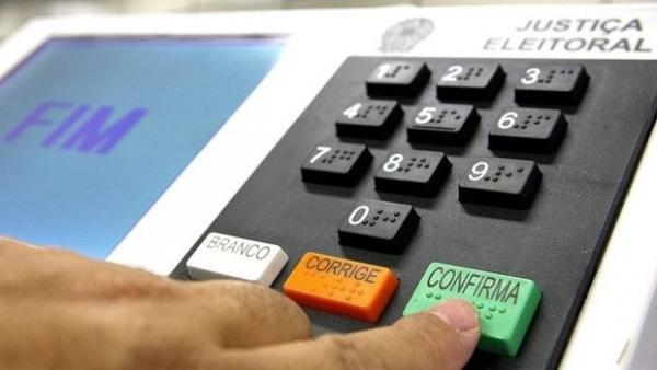 TRE cancela mais de 17,9 mil títulos eleitorais no Piauí - Canal 121