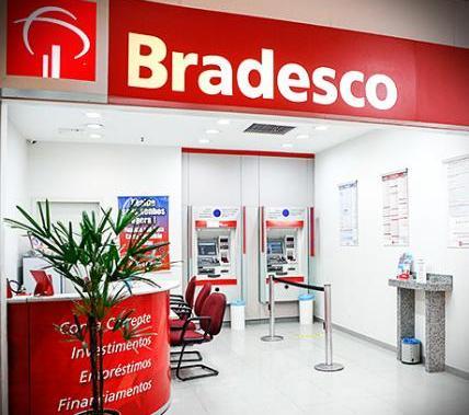 Novo Caixa Eletrônico do Bradesco será instalado em Agricolândia