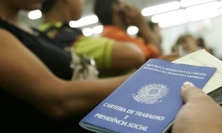(Imagem: Divulgação-José Cruz / Agência Brasil)