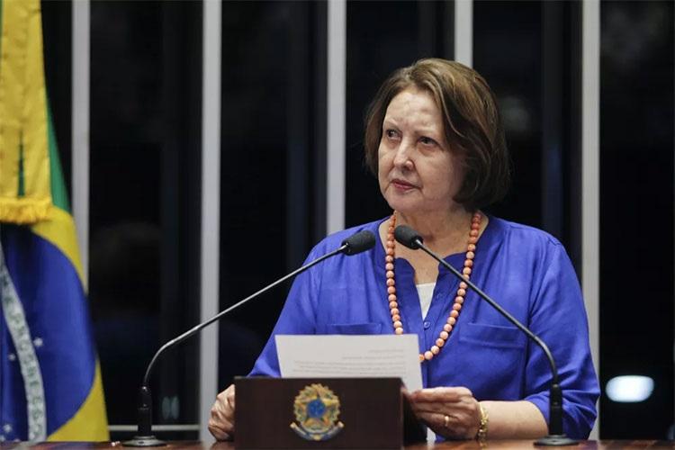 (Imagem: Divulgação-Beto Barata / Agência Senado)