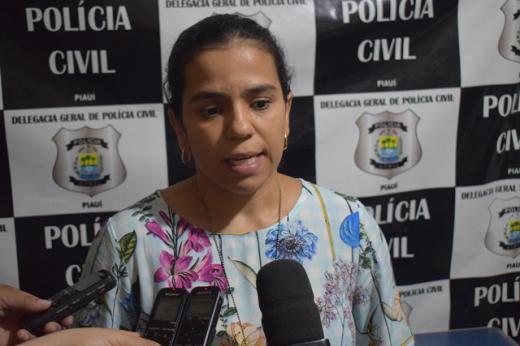 Foto: Folha Atual