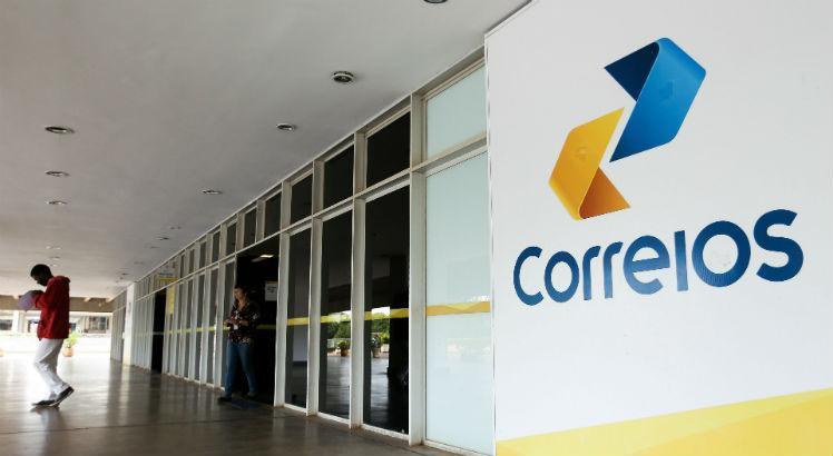Estão na lista de privatização mais 17 estatais (Foto: divulgação/Agência Brasil)