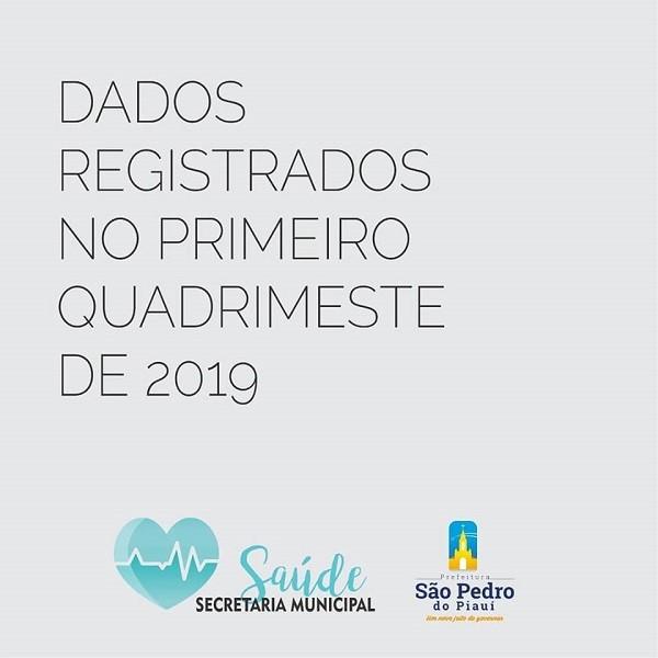 São Pedro PI | Prefeitura presta contas e demonstra dados positivos durante audiência pública