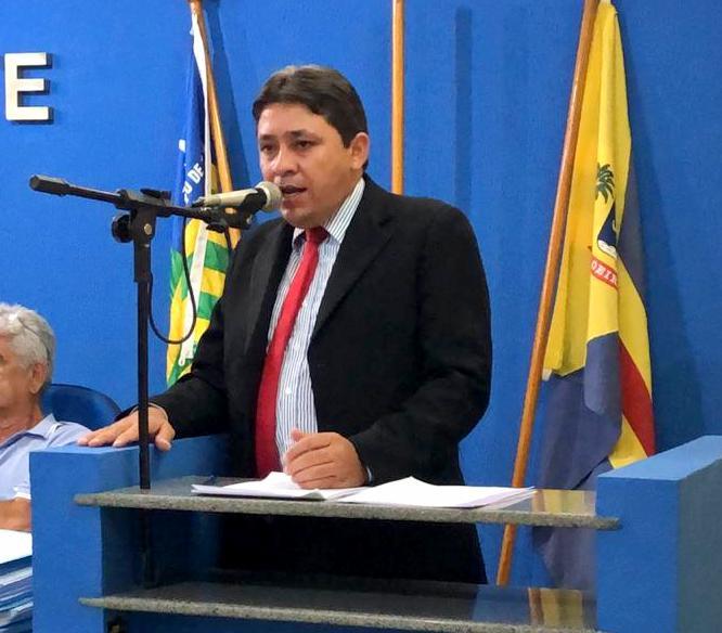 Imagem: Elpidio Junior