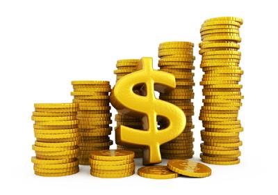 Salário mínimo será de R$ 945,80 em 2017