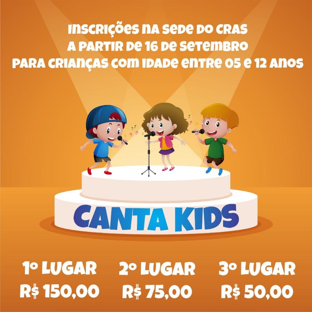 Prefeitura de São Pedro do Piauí realizará festa para as crianças do município