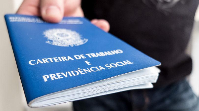 Sine disponibiliza mais de 100 vagas de emprego em Teresina; confira a lista