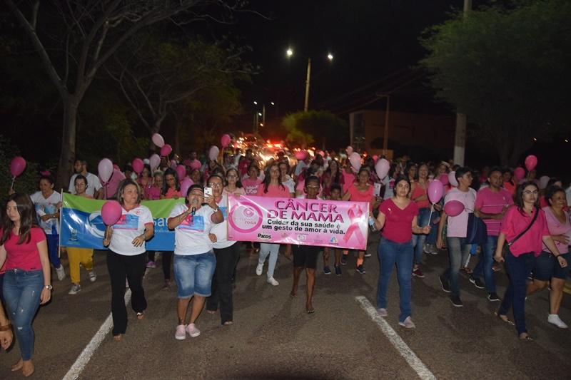 Foto: Jaqueline Figueredo