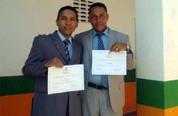 TRE nega recurso e mantém cassação de mandato do prefeito e vice de Miguel Leão