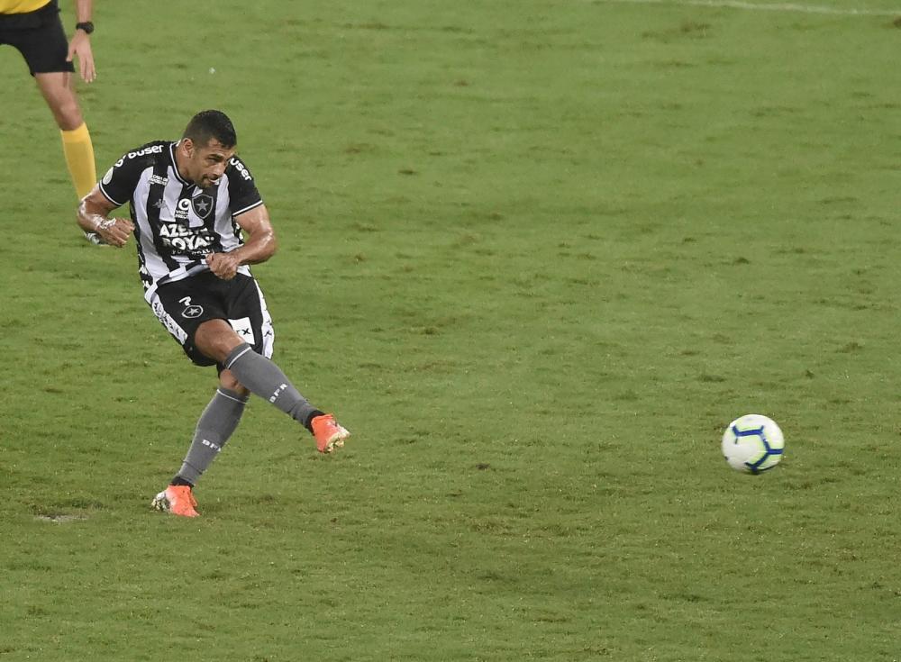 (Imagem: Divulgação-André Durão)