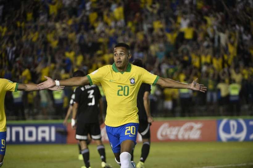 (Imagem: Divulgação-Minervino Junior/CB/D.A Press)