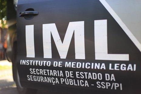 Homem é encontrado morto mais de 24 horas depois de sair de casa para procurar pequi em Lagoinha do Piauí