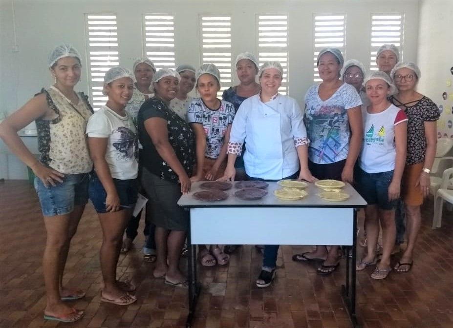Imagem: Divulgação Ascom