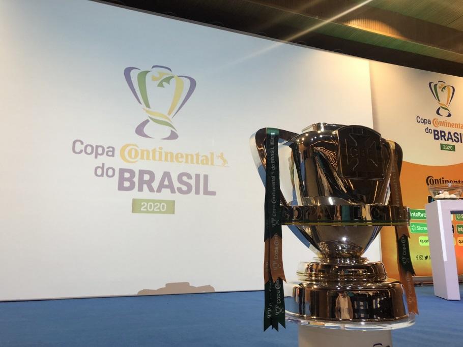 Créditos: Livia Villas Boas/Staff Images/CBF