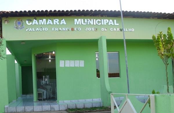 Câmara de Barro Duro aprova o parcelamento previdenciário; a dívida é milionária