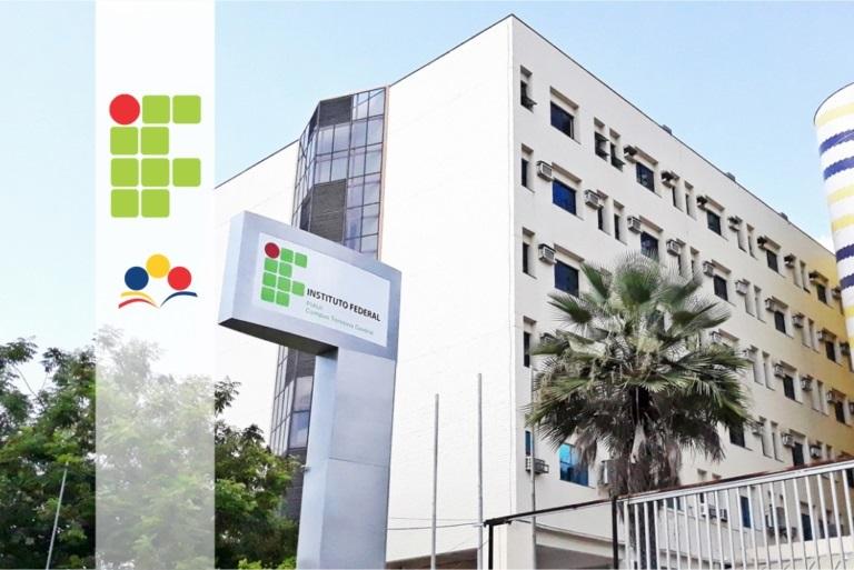 IFPI divulga resultado do Exame Classificatório 2020.1; veja relação
