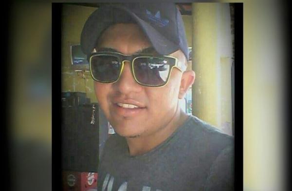Jovem da zona rural de Elesbão Veloso vítima de acidente morre no HUT em Teresina