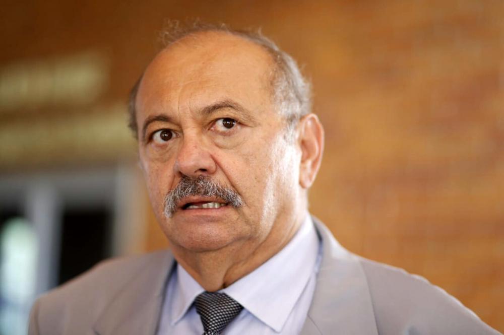 Fernando Monteiro (Imagem: Divulgação)