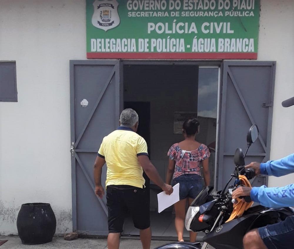 Imagem: Divulgação PM