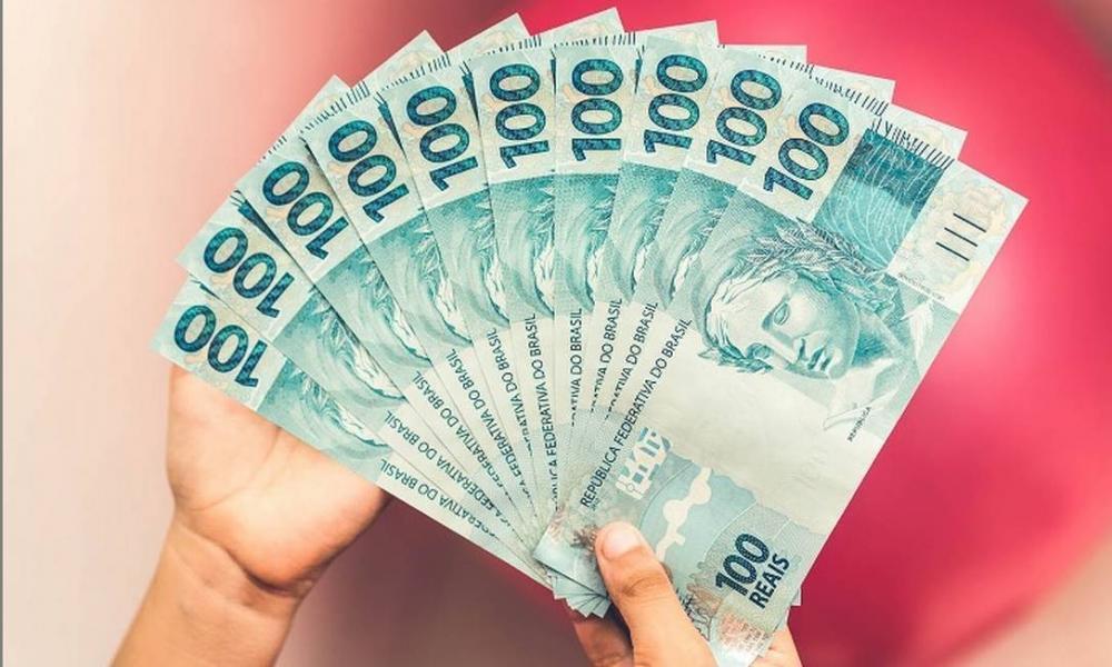 Salário mínimo de R$ 1.039 passa a valer em todo o Brasil