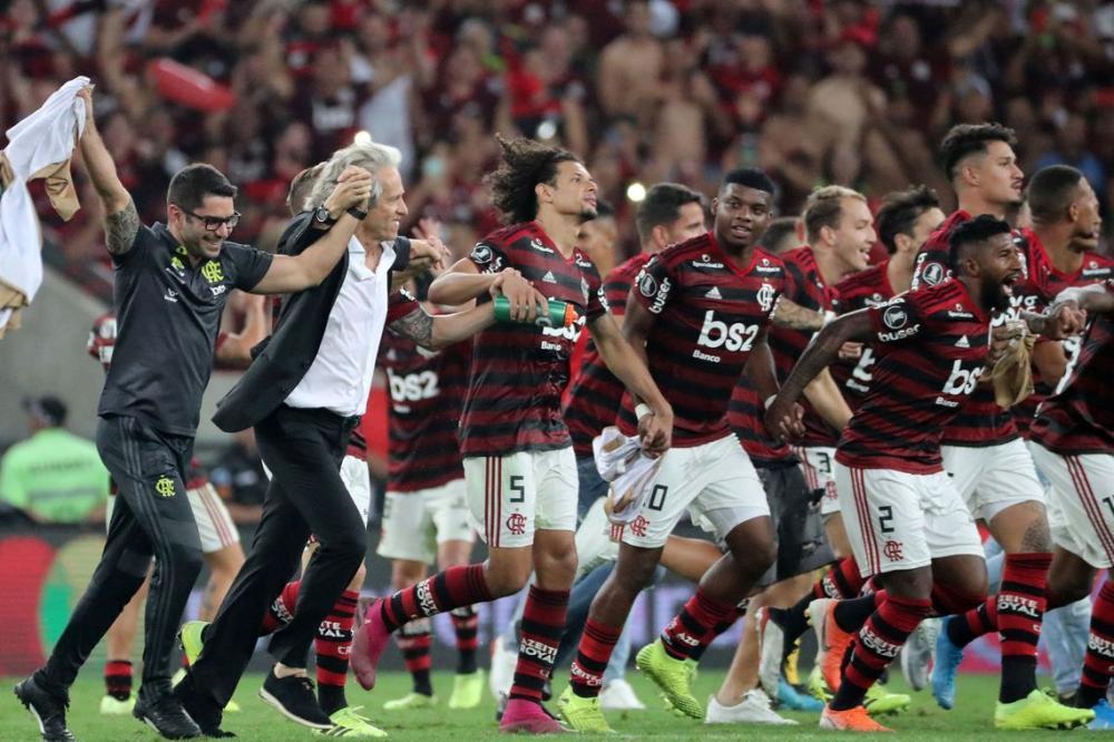 (Imagem: Divulgação-Agência Brasil)