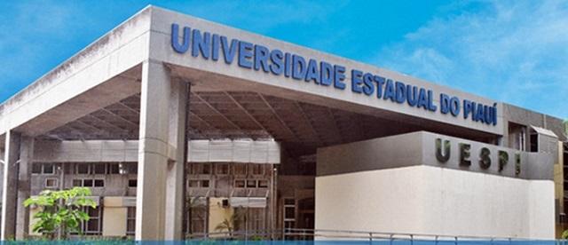 Uespi abre inscrições para Mestrado Profissional em Letras