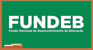 Fundeb: MEC muda índice de distribuição e Piauí perde cerca de R$ 89 milhões